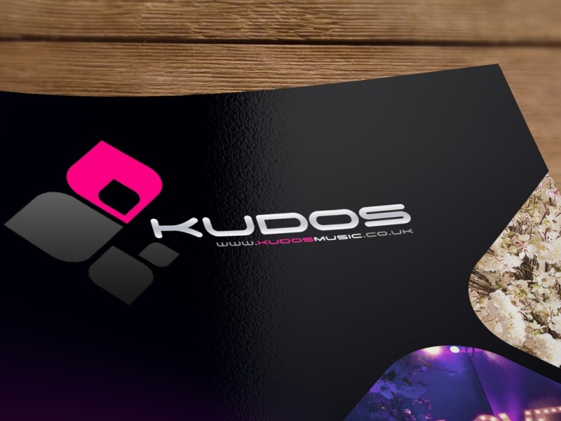 Kudos Music - Wedding Theming